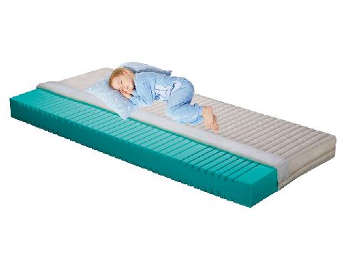 Dětská matrace